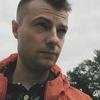 Артур, 29, г.Полтава