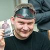 Алексей, 39, г.Набережные Челны