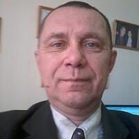 АЛЕКСАНДР, 55 лет, Овен, Благовещенск