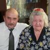 ВЛАДИМИР, 54, г.Киселевск