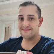 Тимур Цыев, 33, г.Черкесск