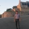 Зухриддин, 35, г.Ташкент