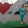 любовь, 53, г.Омск