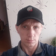 Николай Маклаков 32 Барнаул