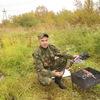vasiliy, 35, г.Ловозеро