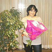 Nika, 43, г.Тымовское