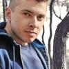 иваn, 31, г.Хабаровск