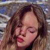 Лидия, 18, г.Хабаровск