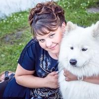 Дарья, 28 лет, Рыбы, Санкт-Петербург