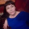 Олеся, 36, г.Белово