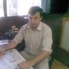 Шамиль, 44, г.Ростов-на-Дону