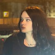 Ева 24 года (Рак) Москва