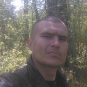 Александр, 30, г.Байкальск