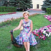 Таня 50 лет (Водолей) Рославль