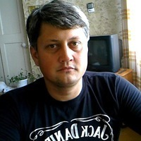 Эдуард, 45 лет, Скорпион, Екатеринбург