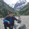 Maksim, 34, Kirzhach
