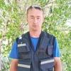 Igor, 38, Pavlodar