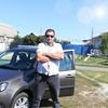 Иван, 52, г.Белгород