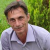 Вадим, 57, г.Сальск