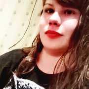 Алёна, 21, г.Симферополь