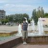 Дмитрий, 25, г.Узловая