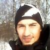 androids, 30, Starokostiantyniv
