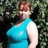 Лилия, 26, г.Волжск