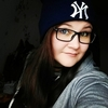 Анастасия, 22, г.Ульяновск