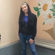 Алёна, 30, г.Полтава