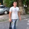 Серёга, 34, г.Павлодар