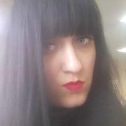 Марина, 25, г.Ахтубинск