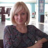 Ангелина, 30 лет, Дева, Жалтыр