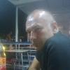 Игорь, 54, г.Чернигов