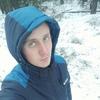 Юра, 20, г.Слоним