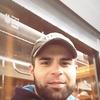 Руслан, 36, г.Москва