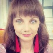 Яна Кабатова, 30, г.Брест