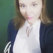 Дарья, 28, г.Балахна