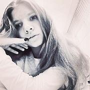 Ангелина Дроздова, 23, г.Нахабино