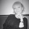 Елена, 41, г.Алапаевск