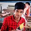 Marut, 20, Tiruchchirappalli