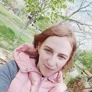 Катерина 27 Одесса