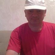 ФЕДОР 54 Набережные Челны