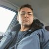 Владимир, 48, г.Сургут