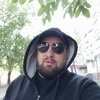 александр, 33, г.Алчевск
