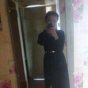 Юлия 23 года (Телец) Караганда