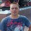 Женя, 46, г.Томск