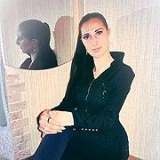 Елена 38 лет (Телец) Нижневартовск