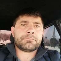 Али, 36 лет, Телец, Грозный