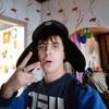 Димас, 26, г.Олекминск