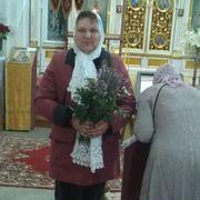 Tatiyana Yankina, 29, г.Минск